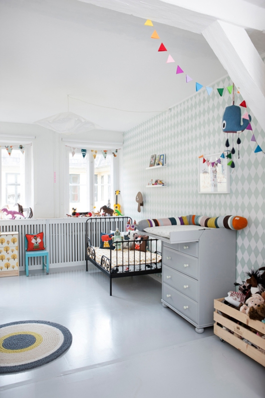 ferm-living-kids-room-1