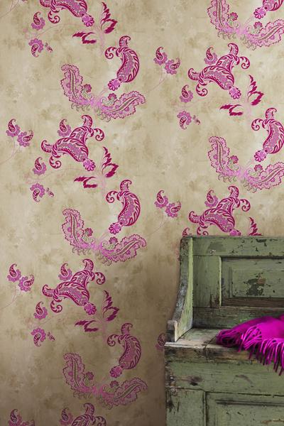 barneby-gates-paisley-hot-pink-on-tea-stain-18949-p